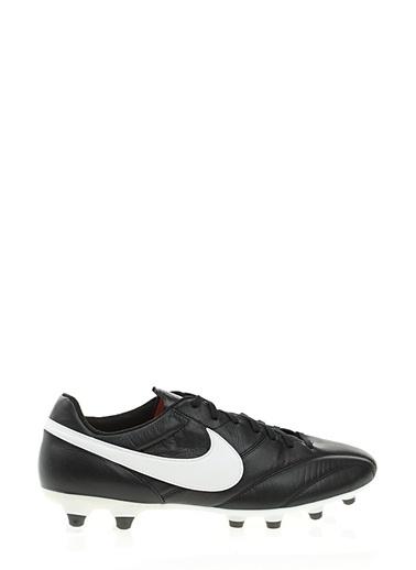 The Nike Premier FG-Nike